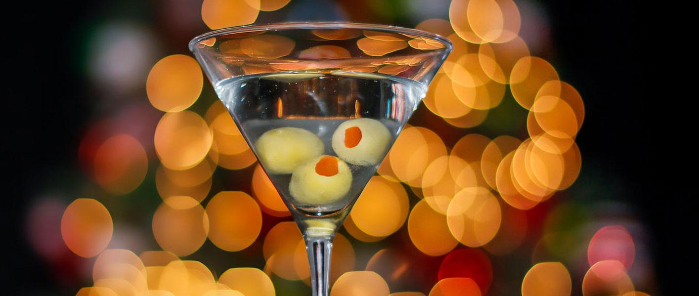 cena-de-fin-de-ano-happy-new-year-barcelona-menu-2
