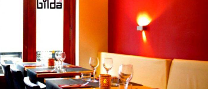 restaurante-tapas-barcelona-barrio-gotico